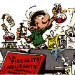 Les nouveaux critères fiscaux de Bercy enfin dévoilés (lol) dans actualité fiscalite_amusante-150x150